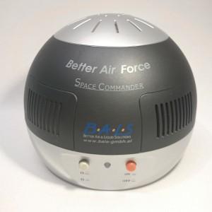 Multifunktionaler Hochleistungs-Luftreiniger