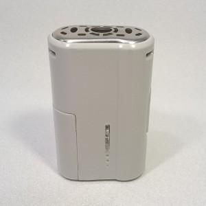Ionisator mit Akku für den Kühlschrank