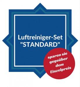 Logo_Set_Standard